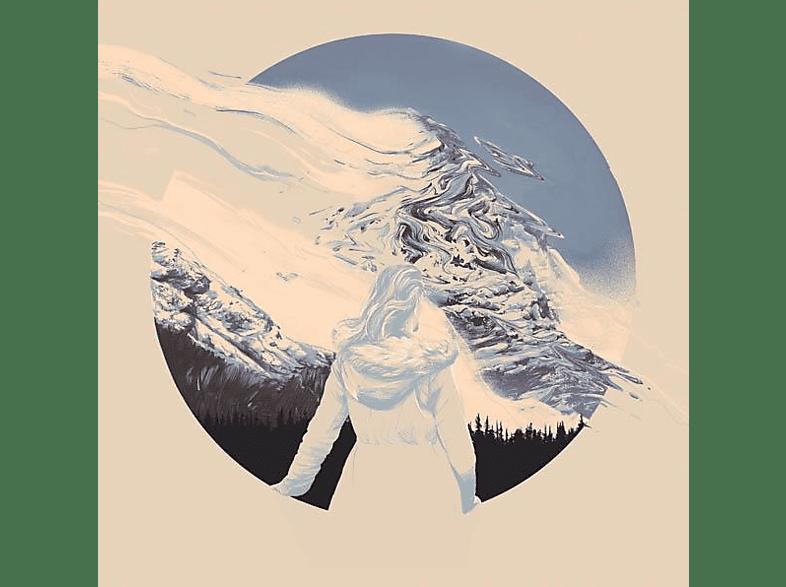 Helios - Veriditas [CD]