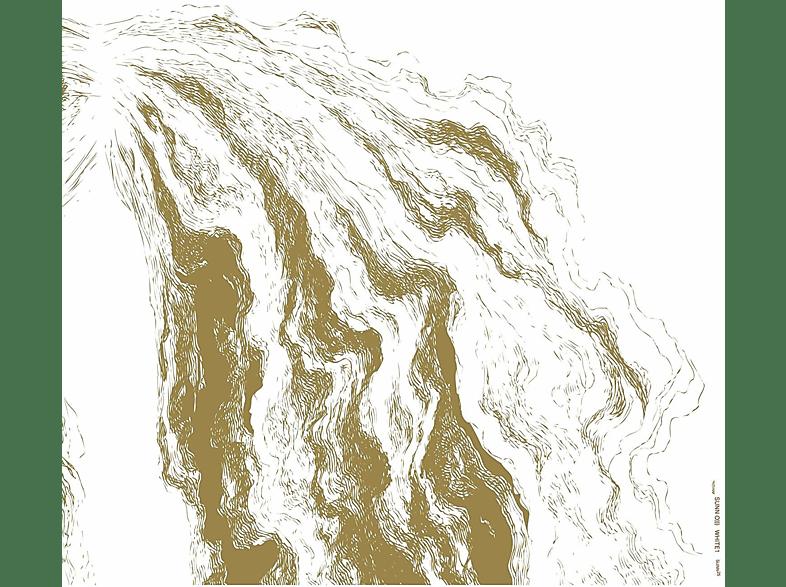 Sunn O))) - WHITE 1 (2LP) [Vinyl]