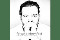 Fortuna Ehrenfeld - Das Ende der Coolness Vol.2 [CD]
