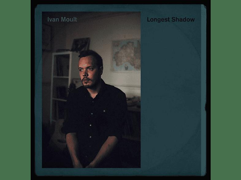 Ivan Moult - LONGEST SHADOW [Vinyl]