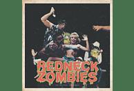 Adrian Bond - Redneck Zombie (Original Soundtrack) [Vinyl]