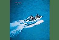 Mark Van Hoen - Playing With Time [Vinyl]