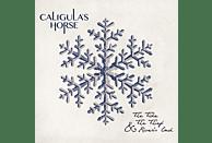 Caligula's Horse - The Tide,the Thief & River's End (Re-issue 2018) [LP + Bonus-CD]