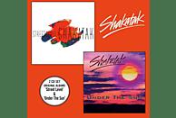 Shakatak - Street Level/Under The Sun [CD]