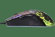 MARVO G932 + G20, Gaming Maus + Mauspad