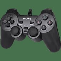 MARVO GT-006 Controller