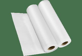 KOENIC KVSR 2060 Folienrolle Transparent