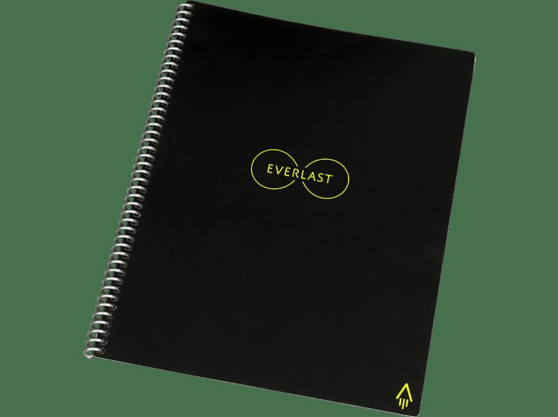 ROCKETBOOK Rocketbook EVE-E EVERLAST EXECUTIVE Notizbuch
