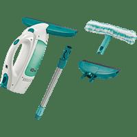 LEIFHEIT Fenstersauger Dry and Clean Komplett-Set