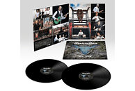 Status Quo - DOWN DOWN & DIRTY AT WACKEN [LP + DVD Video]
