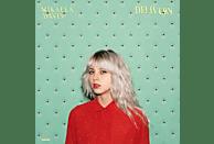 Mikaela Davis - Delivery [CD]