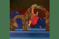 Cordovas - That Santa Fe Channel [CD]