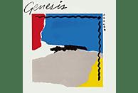Genesis - ABACAB  180GR+DOWNLOAD) [Vinyl]