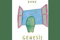 Genesis - Duke [Vinyl]