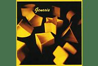 Genesis - Genesis [Vinyl]