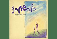 Genesis - We Can't Dance (2018 Reissue Vinyl) [Vinyl]