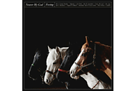 Foxing - Nearer My God [CD]
