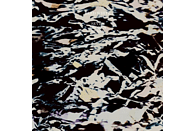 Bled White - Seven Broken Seals [Vinyl]