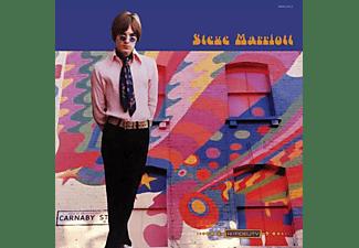 Steve Mariott - Get Down To It  - (Vinyl)