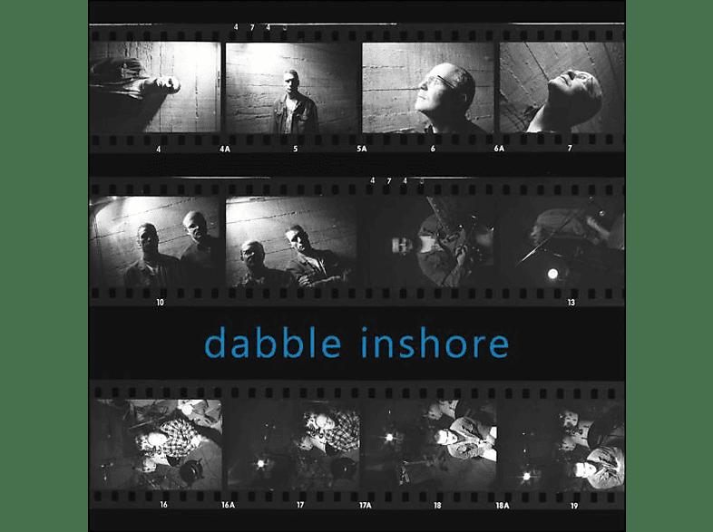 Dabble Inshore - Dabble Inshore [CD]