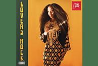 Estelle - Lovers Rock (Digipak) [CD]