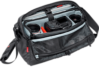 MANFROTTO MB MN-M-SD-30 Kameratasche