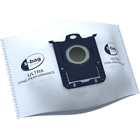 AEG GR 210S s-bag Ultra Long Performance Staubbeutel