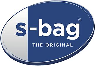 AEG Staubbeutel GR 210S s-bag Ultra Long Performance