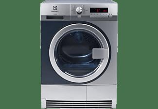 ELECTROLUX PROFESSIONAL Trockner TE1120 MYPRO mit 8 kg Fassungsvermögen