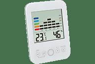 TFA 30.5046.02 Digitales Thermo-Hygrometer
