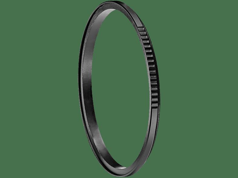 MANFROTTO MFXLA46 Xume Filteradapter 46 mm