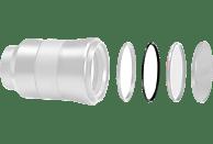 MANFROTTO MFXFH 46 Xume Filterhalter 46 mm