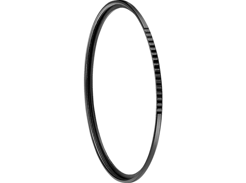 MANFROTTO MFXFH 55 Xume Filterhalter 55 mm