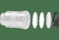 MANFROTTO MFXLC52 Xume Objektivdeckel 52 mm