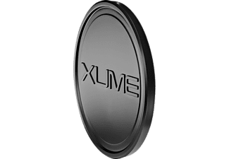 pixelboxx-mss-77984854