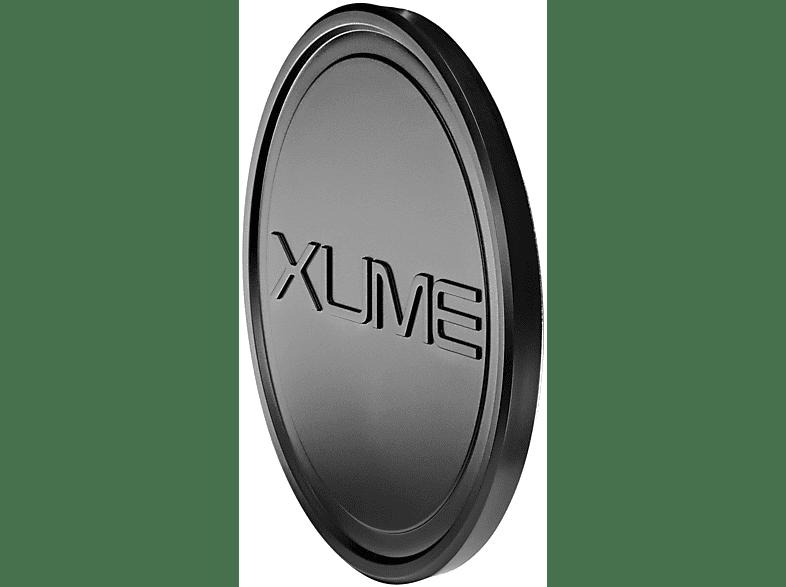 MANFROTTO MFXLC58 Xume Objektivdeckel 58 mm