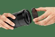 MANFROTTO MFXLC72 Xume Objektivdeckel 72 mm