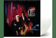 Vaya Con Dios - Vaya Con Dios (ltd transparent Vinyl) [Vinyl]