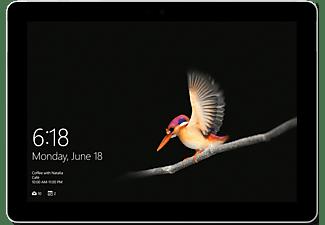MICROSOFT Surface Go 4415Y / 8GB / 128GB - (Ausstellungsstück)
