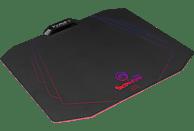 MARVO MGO2 Touch Control RGB Mauspad (275 mm x 365 mm)