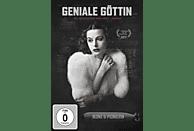 Geniale Göttin - Die Geschichte von Hedy Lamarr [DVD]