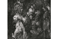 Mark Lanegan, Duke Garwood - With Animals [CD]