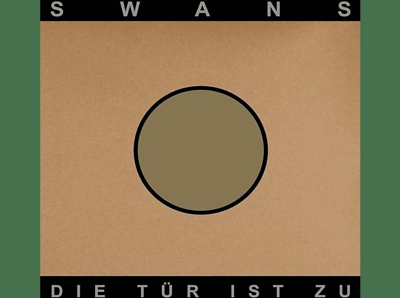 The Swans - Die Tür Ist Zu [Vinyl]