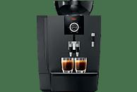 JURA IMPRESSA XJ6 Professional Kaffeevollautomat Schwarz