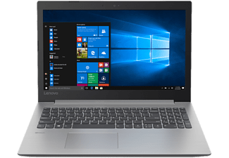 LENOVO Laptop Ideapad 330-15AST AMD A4-9125 (81D600N4MB)