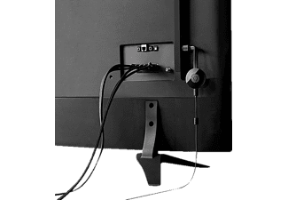 pixelboxx-mss-77997112