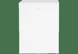 EXQUISIT GB 60-15 A++ Gefrierschrank (120 kWh/Jahr, 42 Liter, 620 mm hoch)