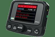 ALBRECHT DR 56+ DAB/DAB+  Autoradio-Adapter (mit DLS)