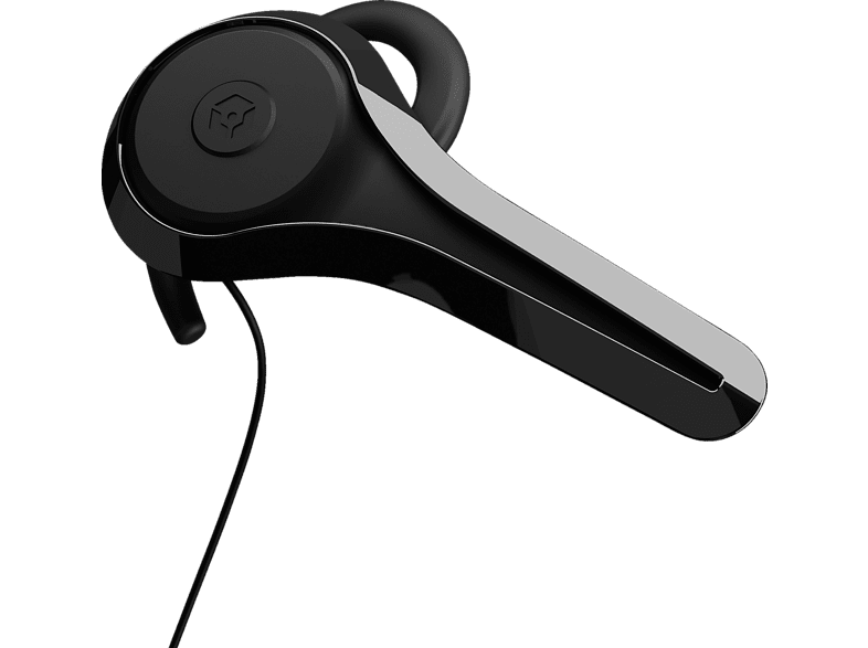 GIOTECK LPC CHAT HEADSET