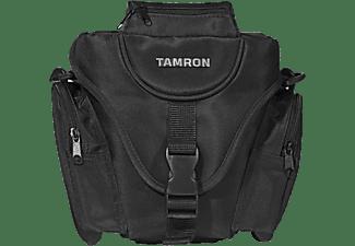 TAMRON Bereitschaftstasche C-1504, schwarz